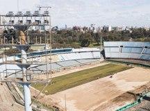 Organizadas de Palmeiras e Fla repudiam preços ingressos de final da Libertadores