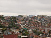 A pesquisa foi desenvolvida em três comunidades por dois anos. Foto: Rovena Rosa/Agência Brasil