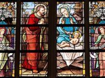 Cristianismo e ciência: da integração entre razão e fé ao obscurantismo. Foto: S.-Hermann F.Richter/Pixabay