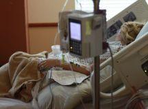 Conforme balanço da Fiocruz, entre 12 e 25 de setembro o total de hospitalizados no País caiu 27,7%. Foto: Pixabay