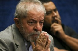 Alta na inflação não tira voto de Lula no Nordeste, diz Maílson. Foto: Marcelo Camargo/Agência Brasil