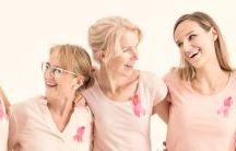 Mulheres se ajudam para aliviar tensão do dia a dia. Foto: Envato