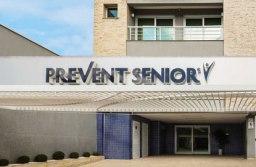 MP-SP apresenta termo à Prevent Senior que a impede de distribuir 'kit covid'. Foto: Reprodução