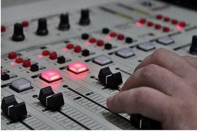 La popular radio de Concordia cambio de manos empresariales