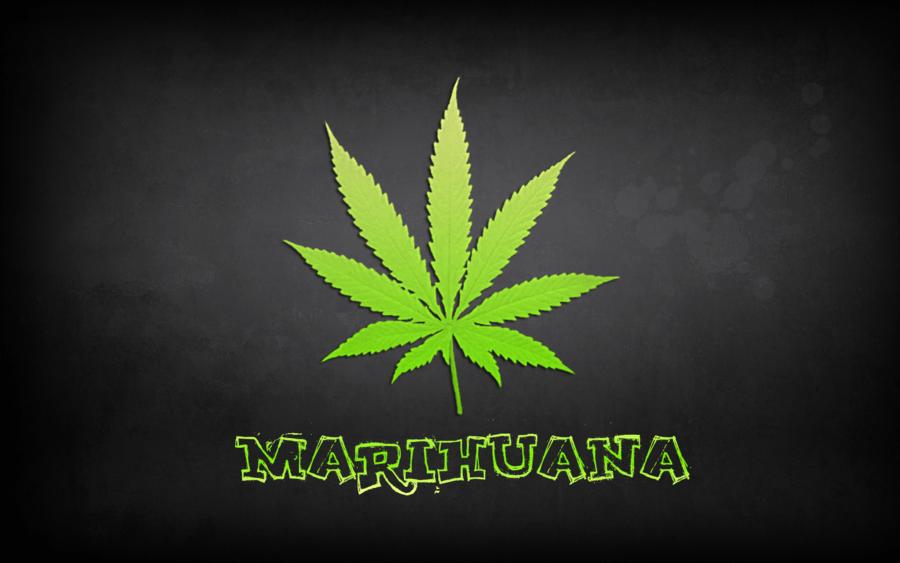 marihuana_wallpaper_by_congfx-d4emskf