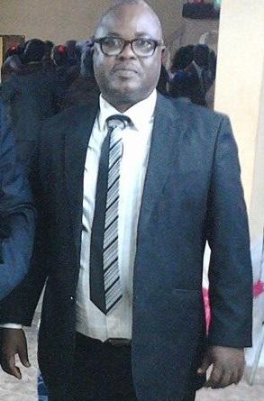 Guillermo Nguema Elá