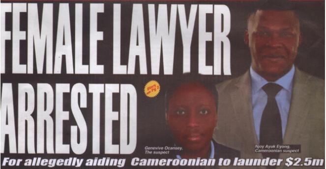 abogado de gabriel