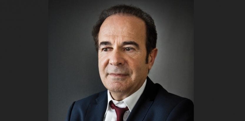 El Juez Roger Le Loire