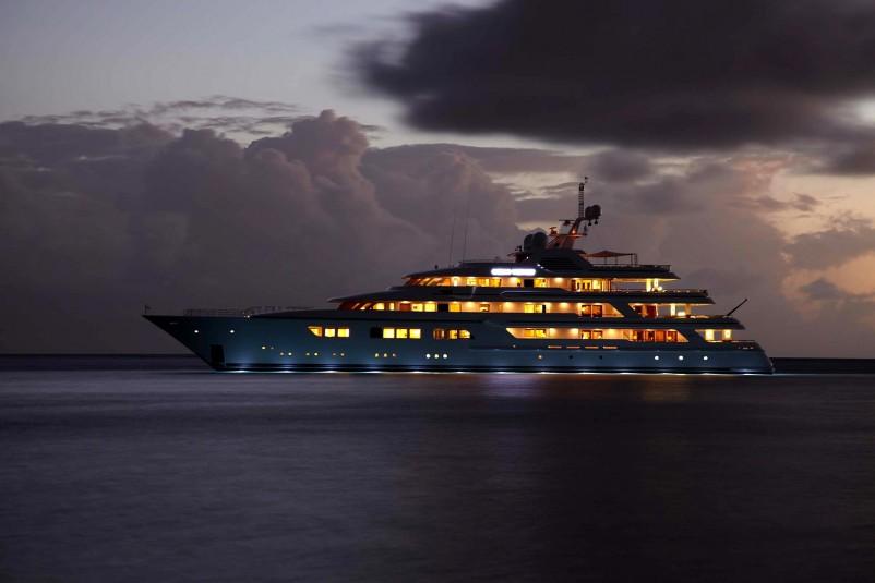lh45_yacht25