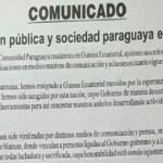 Diario Rombe