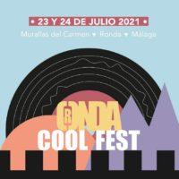 Contará con 'Arde Bogotá' y 'Siloé' como cabezas de cartel y se celebrará los días 23 y 24 de julio. Toda la información está en www.rondacool.es.