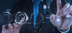Expertos analizan claves para la Inversión y financiamiento en emprendimientos tecnológicos