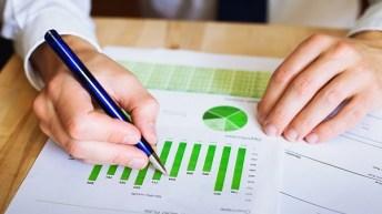 """Curso Certificado de Reporting en Sostenibilidad """"Transición a los nuevos estándares GRI"""""""
