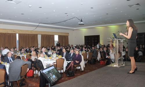 Fundación Chile lanza Guía de Comunicación Verde