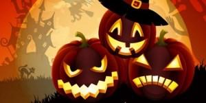 Consejos para un fin de semana de Halloween y Todos los Santos sin accidentes. Por @PrevencionACHS