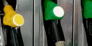 La Sostenibilidad en el Sector Automotriz @BIDcambioclima