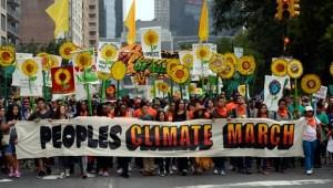 Columna: Sí, queremos un cambio. Por Daniela Díaz, Director General de Green Community