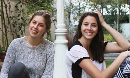ATAR, corbatas sustentables hechas en Chile @AtarCorbatas