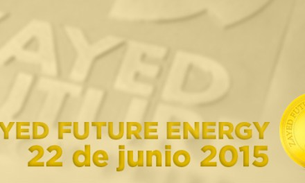 $4 millones de dólares en premios para reconocer la innovación en energías renovables. ¡Aplica ya!