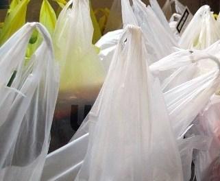 Columna: Consumo consciente de bolsas, Europa nos muestra el camino. Por Mariela Formas, Gerente General de ASIPLA
