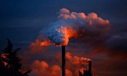 Experto en Ingeniería Ambiental: calidad del aire puede empeorar en los próximos días