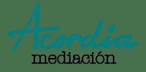 Ventajas económicas de introducir la mediación en la RSE de las empresas. Por: Jorge Miralles. Socio Acordia Mediación