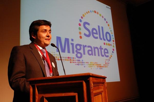 Los principales desafíos que enfrenta Chile ante la inmigración