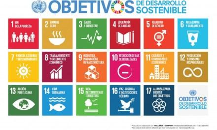 3 maneras de apoyar al desarrollo sostenible de energía en América Latina y el Caribe