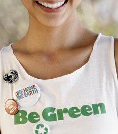 ¿Qué es la moda sostenible? por @ACCIONA #sostenibilidad