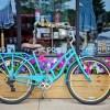 Premian a instituciones públicas, empresas y ONGs que más incentivan el uso de la bicicleta