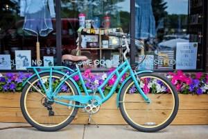vintage-bicycle-825736_640