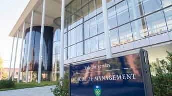 Universidad de Yale y equipo de chilenos crean nuevo sistema para reducir fraudes y fortalecer gobiernos corporativos
