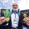 Guía de Campo CORMA devela algunos misterios de las orquídeas chilenas