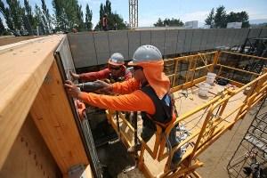 Campus construcción madera_2