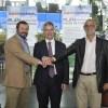 Nuevo Pudahuel presenta Plan de Reducción de la Huella de Carbono en alianza con la Municipalidad de Pudahuel