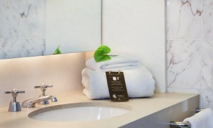 #DíadelAgua Accorhotels destaca iniciativas sobre la reducción del consumo de agua en el funcionamiento de sus hoteles
