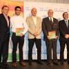 Caja Los Andes lanza Política de Diversidad e Inclusión
