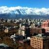 Durante todo marzo la ciudadanía podrá seguir aportando sus ideas para el plan Santiago Respira