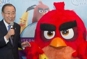 secretary-general-ban-ki-moon-red-'angry-birds'61bd