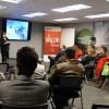 Equifax y Economía Real capacitaron a 270 emprendedores