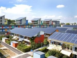 Energía_Solar_web