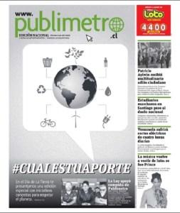 #DiaDeLaTierra