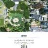 BID otorga US$3.800 millones en proyectos de sostenibilidad ambiental y cambio climático en 2015