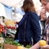 ¿Cómo ser un consumidor sustentable?