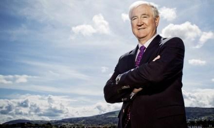 Director Ejecutivo de Mainstream fue designado Embajador Mundial del Consejo de Energía Eólica