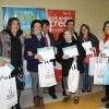 """400 familias de la Provincia de Los Andes han recibido kits eficientes gracias a """"Mi Hogar Eficiente"""""""