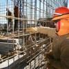 Minvu y CDT capacitarán en temas de eficiencia energética y energías renovables