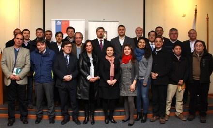 Empresas de la Panamericana Norte renuevan su compromiso con la sustentabilidad