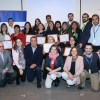 Programa Avanza de PepsiCo capacita a 10 nuevos emprendedores