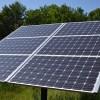 Experto sostiene que promesa del Gobierno de incorporar un 70% de Energías Renovables para 2050 es inviable